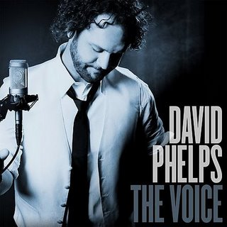 [David+Phelps+-+The+Voice+(2008).jpg]
