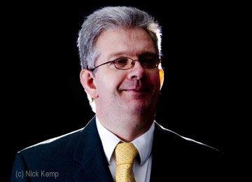 Nick Kemp' s Blog