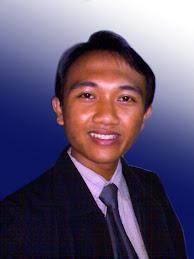 Pendiri Blog Manwidhi