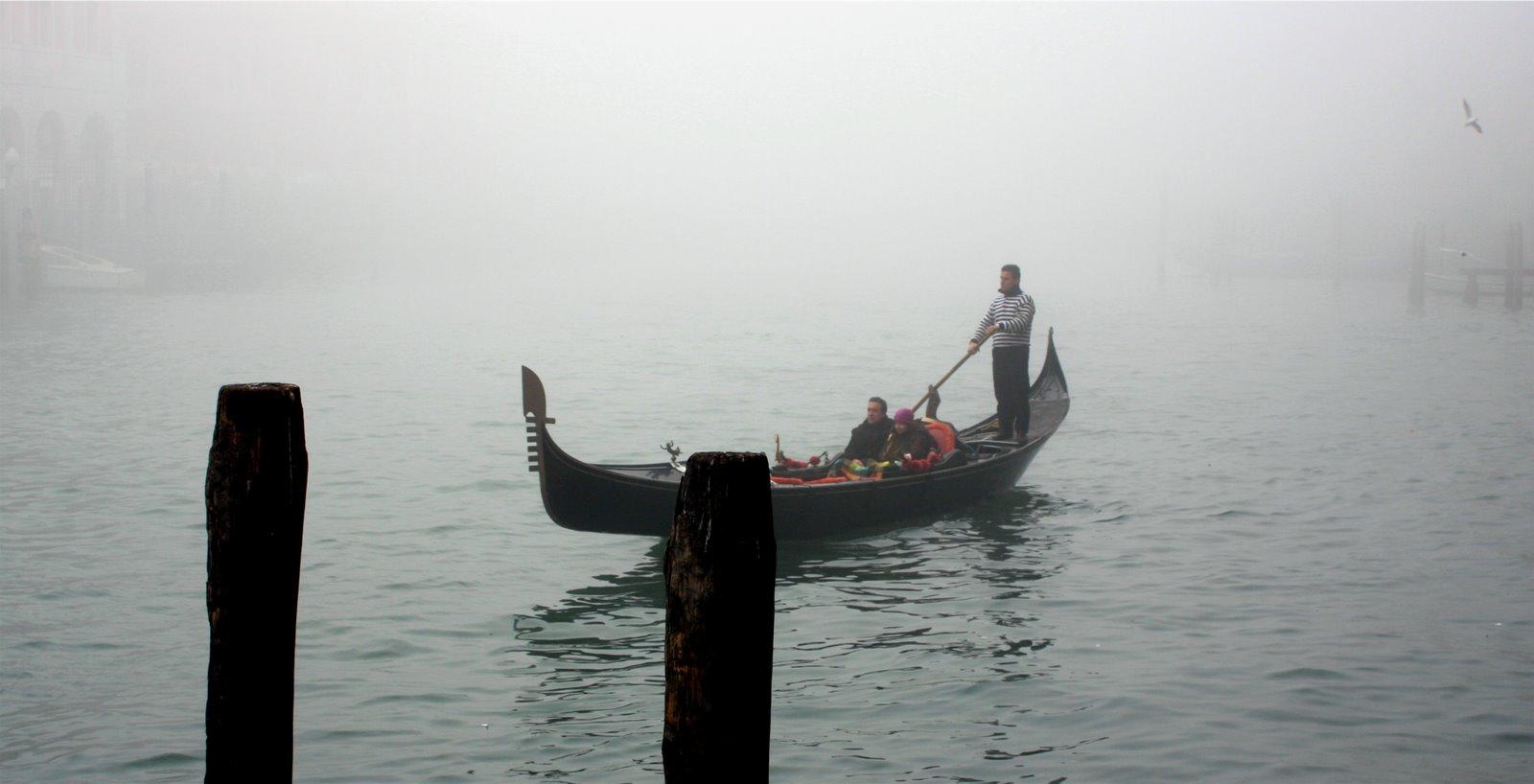 [gondola_ride_in_fog.jpg]