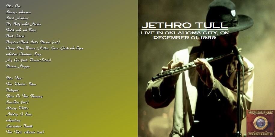 [JETHRO+TULL+OKLAHOMA+FRONT.jpg]