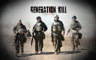 Kill generation