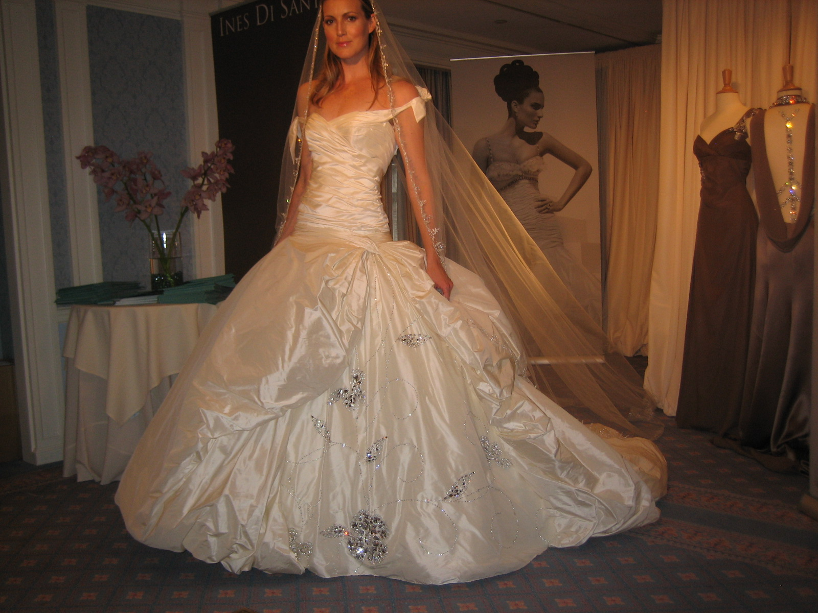 resale wedding dresses phoenix wedding bells dresses