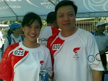 Wendra & Dian Sastrowardoyo