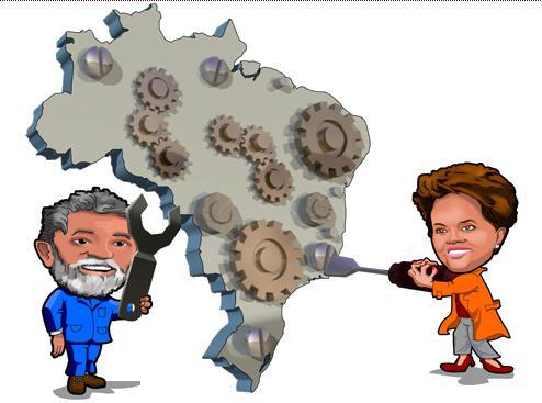 http://3.bp.blogspot.com/_B-QsiG0tRnA/TLkVLu-RPVI/AAAAAAAAASk/x-f5U1j-eJY/s400/Dilma+e+Lula.JPG