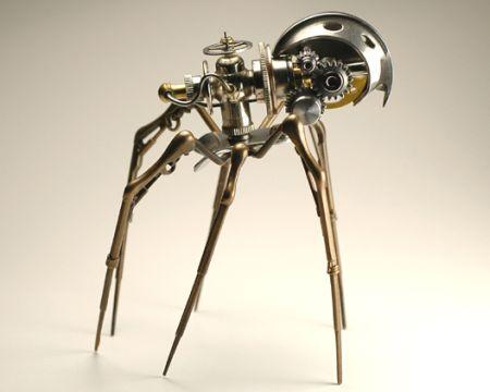 SpiderRobot.jpg