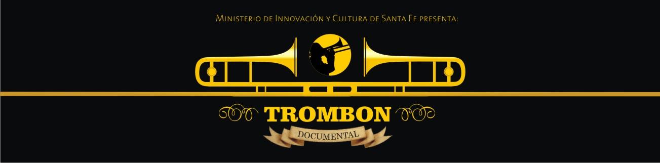 Ministerio de Innovación y Cultura de Santa Fe presenta:
