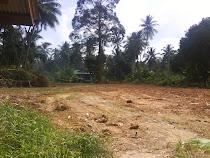 proses pembinaan baitul taqwa, bachok