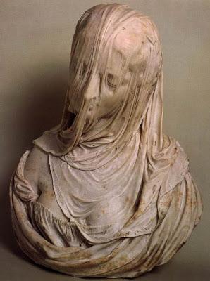 http://3.bp.blogspot.com/_B-pn0Vm-VDA/TLJ2kxonUUI/AAAAAAAABeY/zq5IMr12KNo/s400/Corradini+veiled+woman.jpg