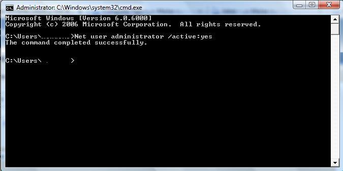 how to download exodus super unlock