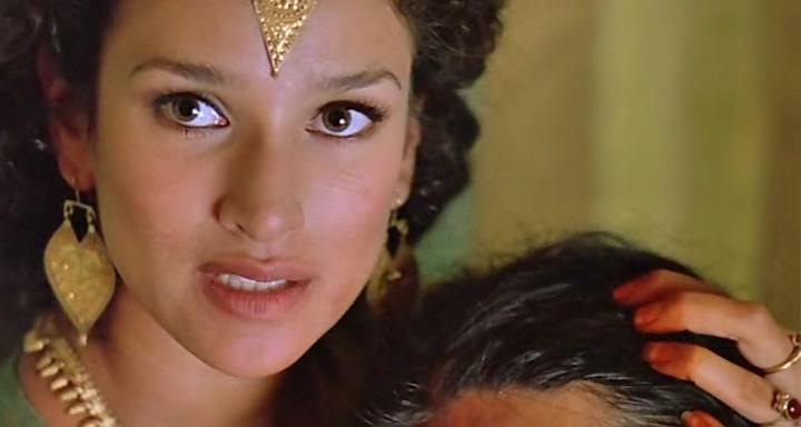 Kamasutra A Tale Of Love Direct Download Mediafire Links