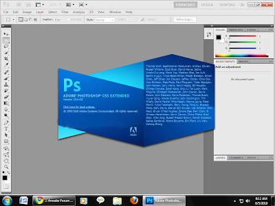 Download photoshop cs 3 lite