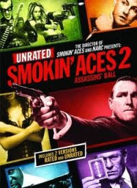 Smokin' Aces 2 2010 BLURAY Rip Download Links MEDIAFIRE Links