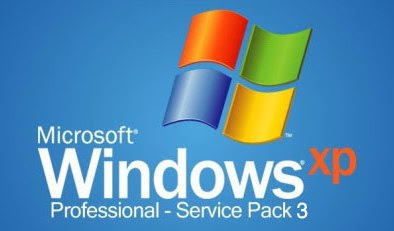 Windows XP SP3 ISO Cracked & Working Full Version Download MEDIAFIRE Links