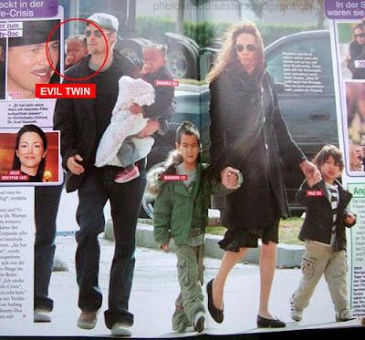 erorres photoshop en revistas