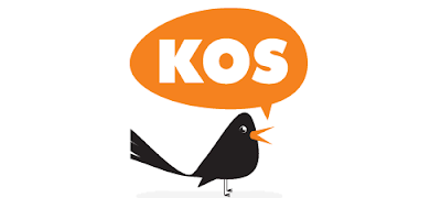logos creativos aves