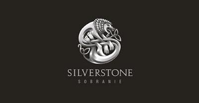 ejemplos de diseño de logotipo