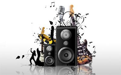fondos de pantalla musica