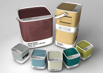 diseños de envases
