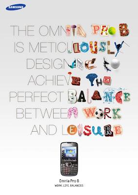 tipografia inspiracion