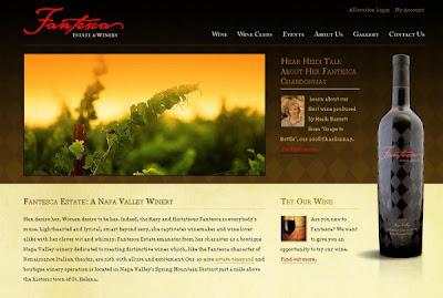 diseño web creativos