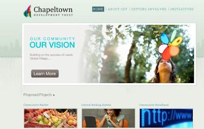 diseño web : 30 diseño corporativos