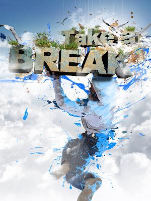 efecto tutorial photoshop