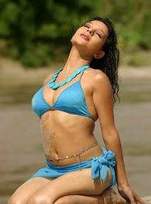 nepali-sexy-girl-images-xxx