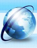 Rapidshare search engine Rapidlibrary.com