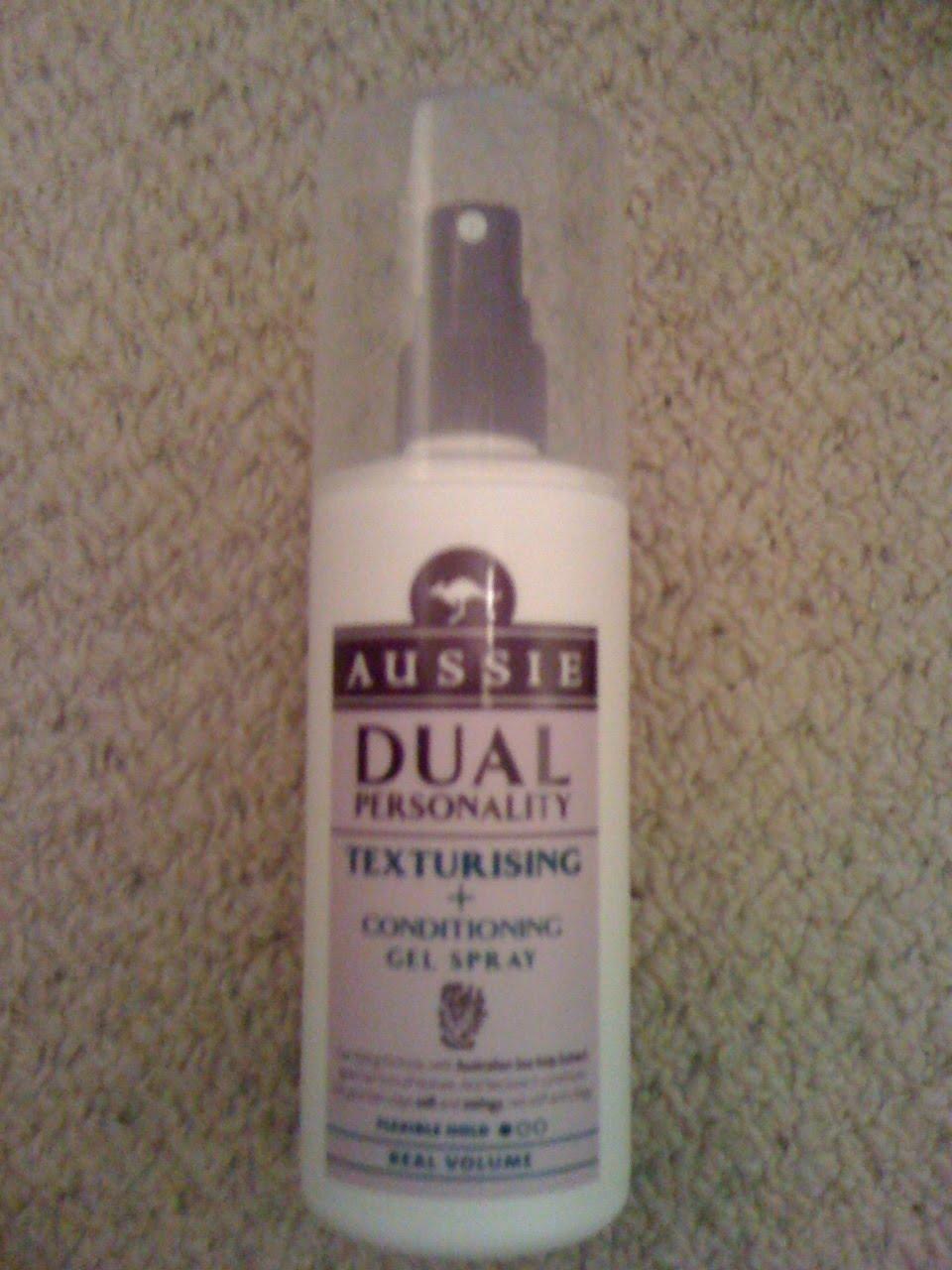 Savings on Headstrong Volume Hair Spray 17 Oz (Pack of 2)