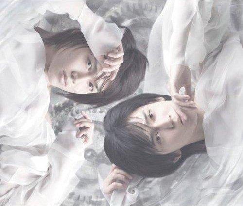 [on-off_legend_of_twins_futago_densetsu_cd.jpg]