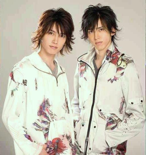 [on-off_legend_of_twins_futago_densetsu_promo.jpg]