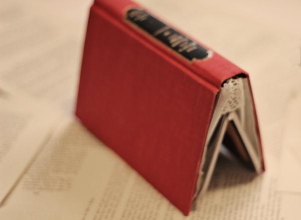 http://3.bp.blogspot.com/_B0qobgztt1U/TTtYSFVEI1I/AAAAAAAABz0/4a0sByMdpGY/s1600/book-clutch-2.jpg