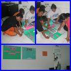 Aktiviti di Ppik