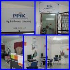 Galeri PPIK PD.Pahlawan Limbang