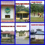 Galeri Kampung Pahlawan