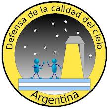 Propuesta de Logo 1