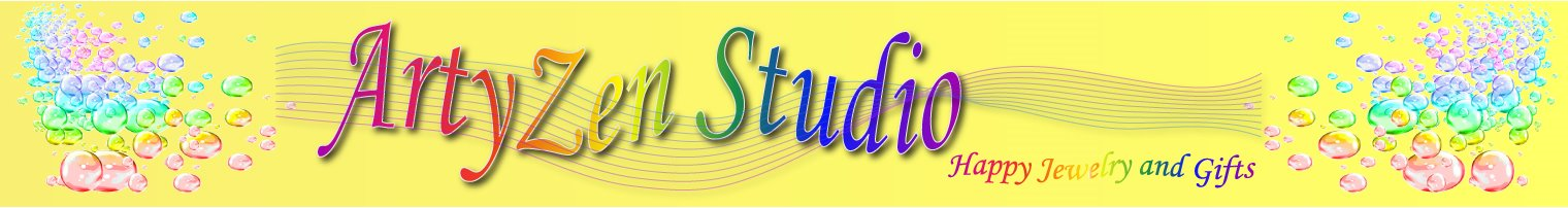 Artyzen Studio by Linda Sinish
