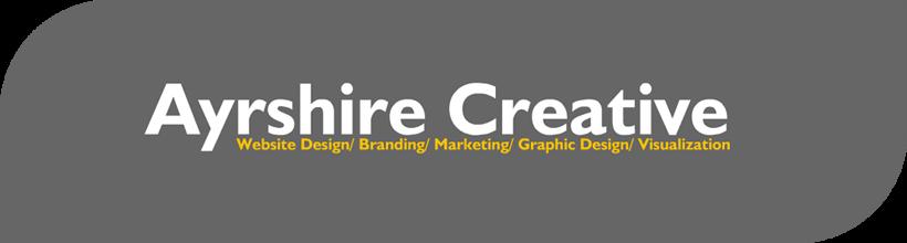 Ayrshire Creative