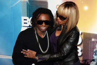 Mary J Blige Feat. Diddy & Lil Wayne – Someone To Love Me Remix Lyrics
