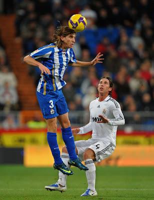 0+filipe+luis+barcelona+deportivo.jpg
