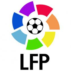 La Liga