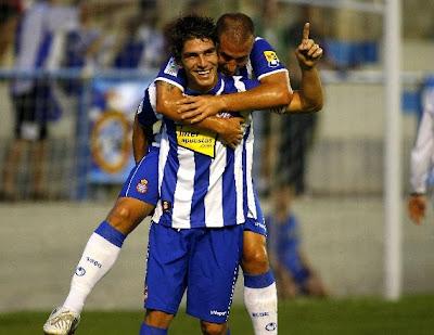 jonathan+soriano+espanyol+barcelona+fc.jpg