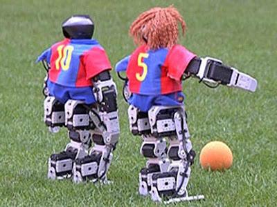 [Image: robots%2Bmessi%2Bpuyol%2Bbarcelona.jpg]