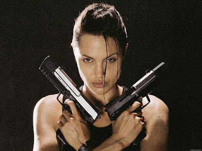 angelina jolie wallpaper. angelina jolie wallpapers