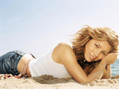 jessica biel wallpaper hd. Jessica Biel Wallpapers