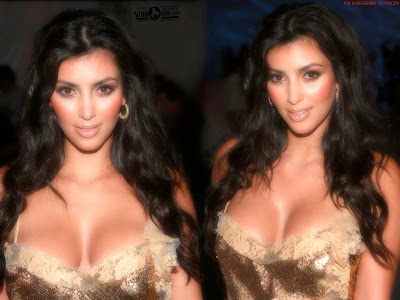 hd kim kardashian wallpapers. kim kardashian wallpaper