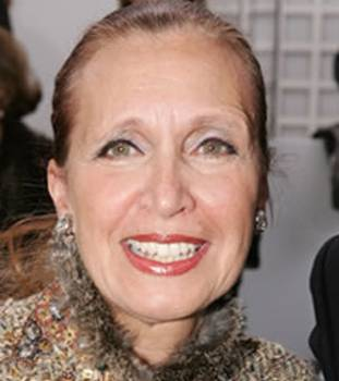 c7ef28fdc9a Danielle Steel Net Worth - Wealth Money Net Worth