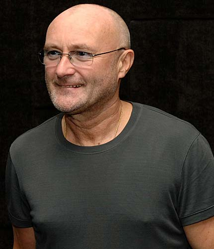 phil_collins-phil_collins_pictures