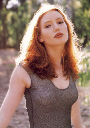 race insanely beautiful people race exalted people race-baiting polls alicia witt